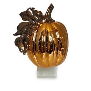 Bath and Body Works Wallflower Pumpkin